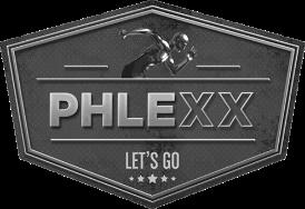 PHLEXX